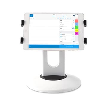 iPadスタンド Universal Tablet Station